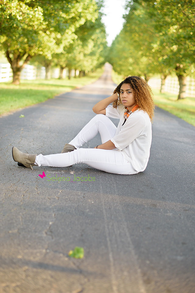 senior session mcdonough ga