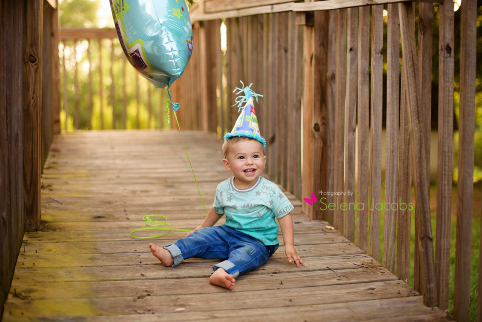 one year old pictures mcdonough ga photographer