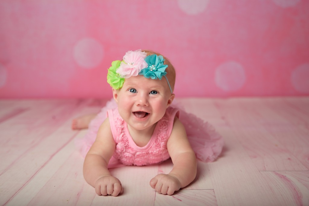 3 month baby child photographer mcdonough ga