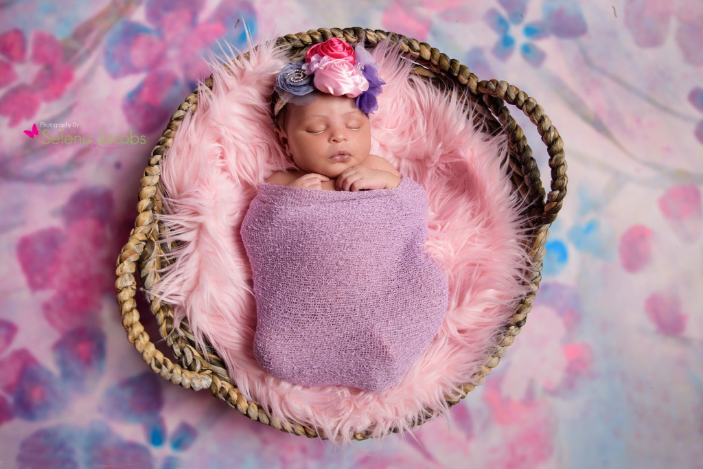 mcdonough henry county ga newborn photographer