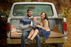 Family Photographer McDonough ga