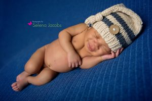 newborn-stockbridge-photographer