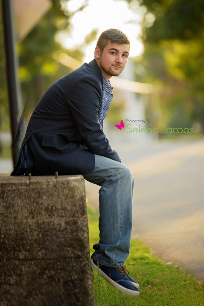 senior-portraits-mcdonough-watermark