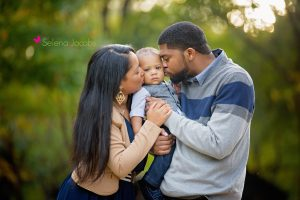 Stockbridge Family Photograher